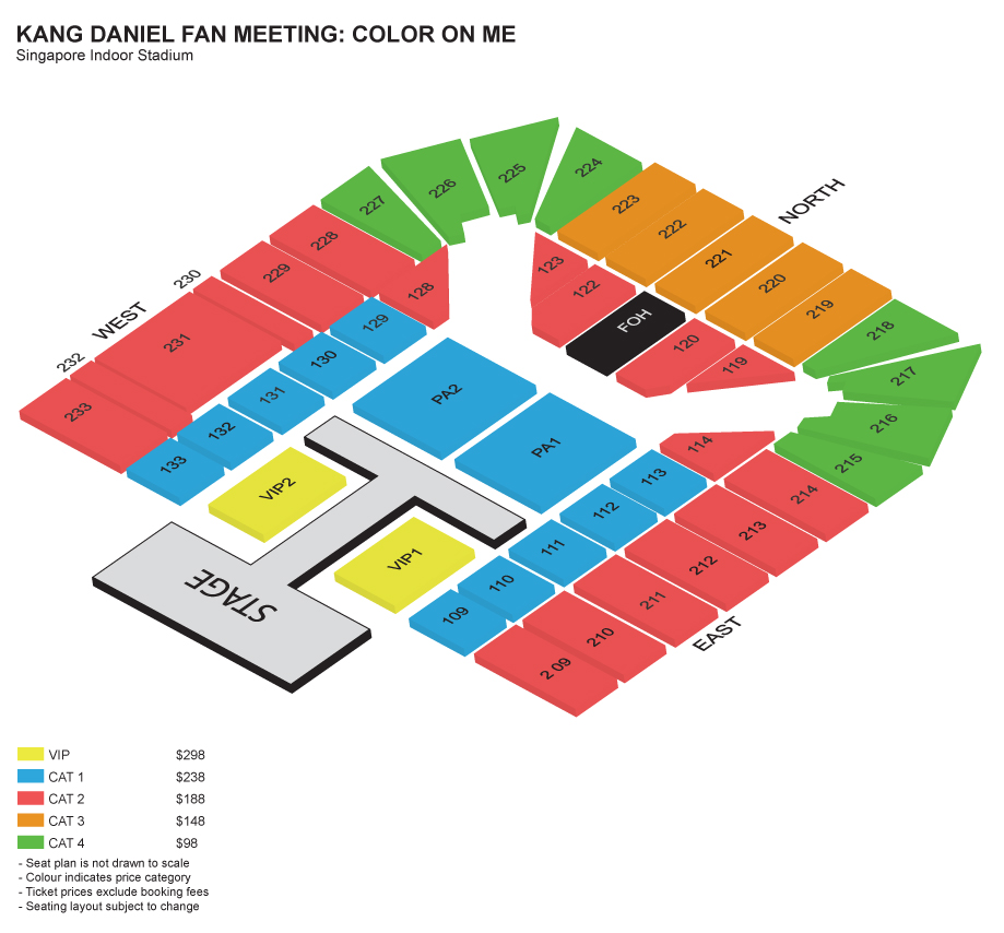 kang daniel, kang daniel facts, kang daniel weight, kang daniel height, kang daniel color on me, kang daniel fanmeeting, kang daniel tour, kang daniel fanmeeting ticket,