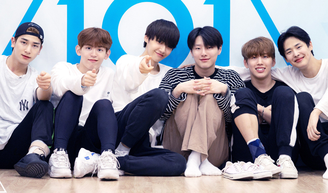 MYTEEN's Song YuVin And Kim KookHeon Reported To Return As Duo • Kpopmap