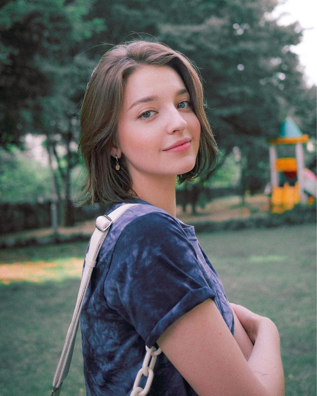 Данилова Анджелина, Анджелина, Анджелина факты, Анджелина профиль, Анджелина высота