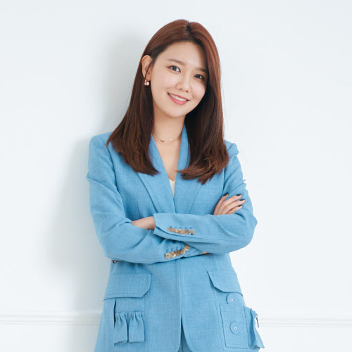 SooYoung profile
