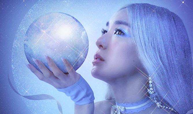 tiffany young, tiffany young profile, tiffany young height, tiffany young weight, tiffany young age, tiffany young magnetic moon, magentic moon, open hearts eve