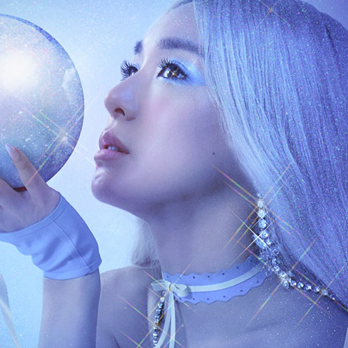 Tiffany Young profile