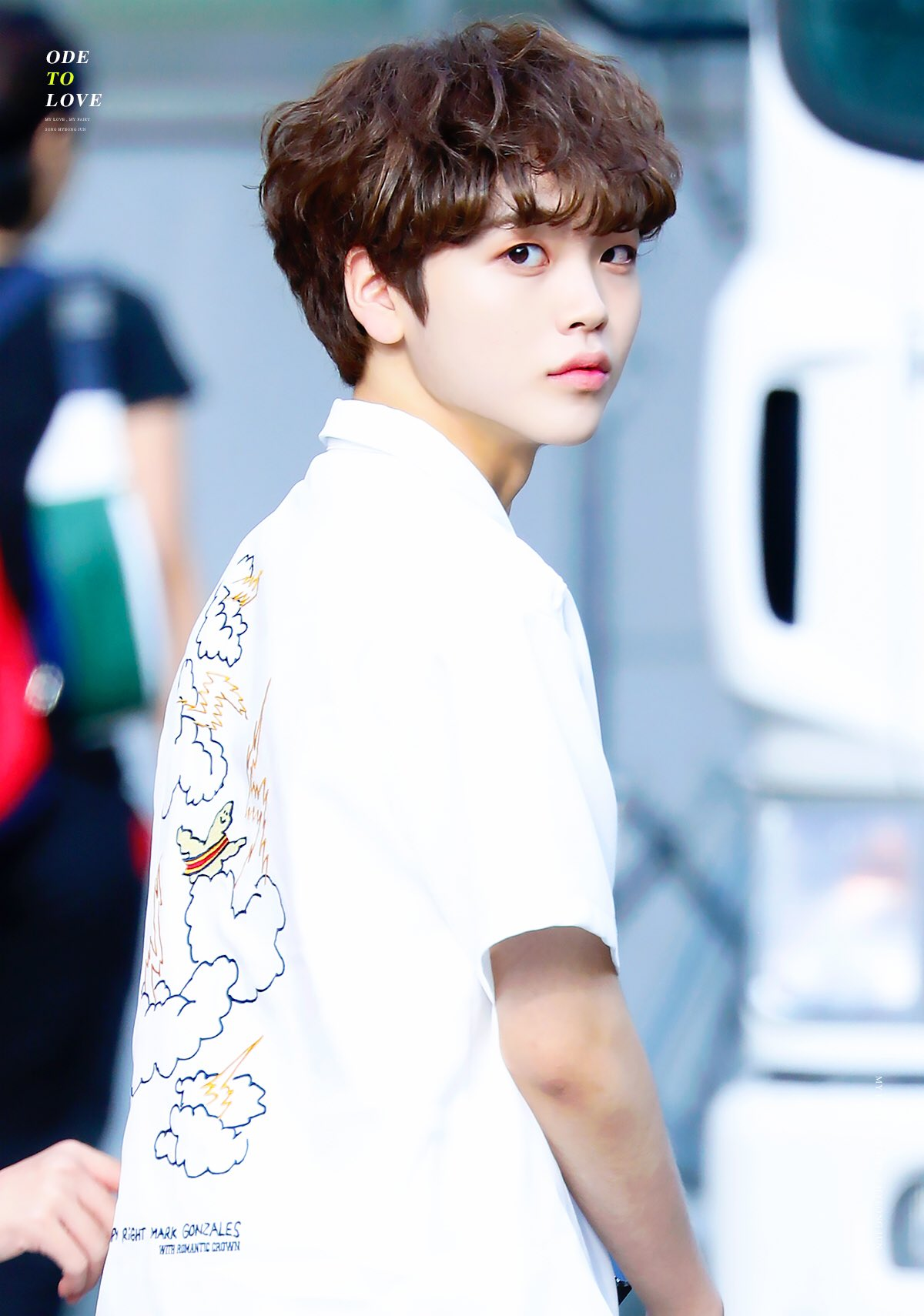 produce x 101, produce x 101 trainees, produce x 101 members, produce x 101 height, produce x 101 company, kpop, trainee, produce x 101 song hyeongjun, song hyeongjun
