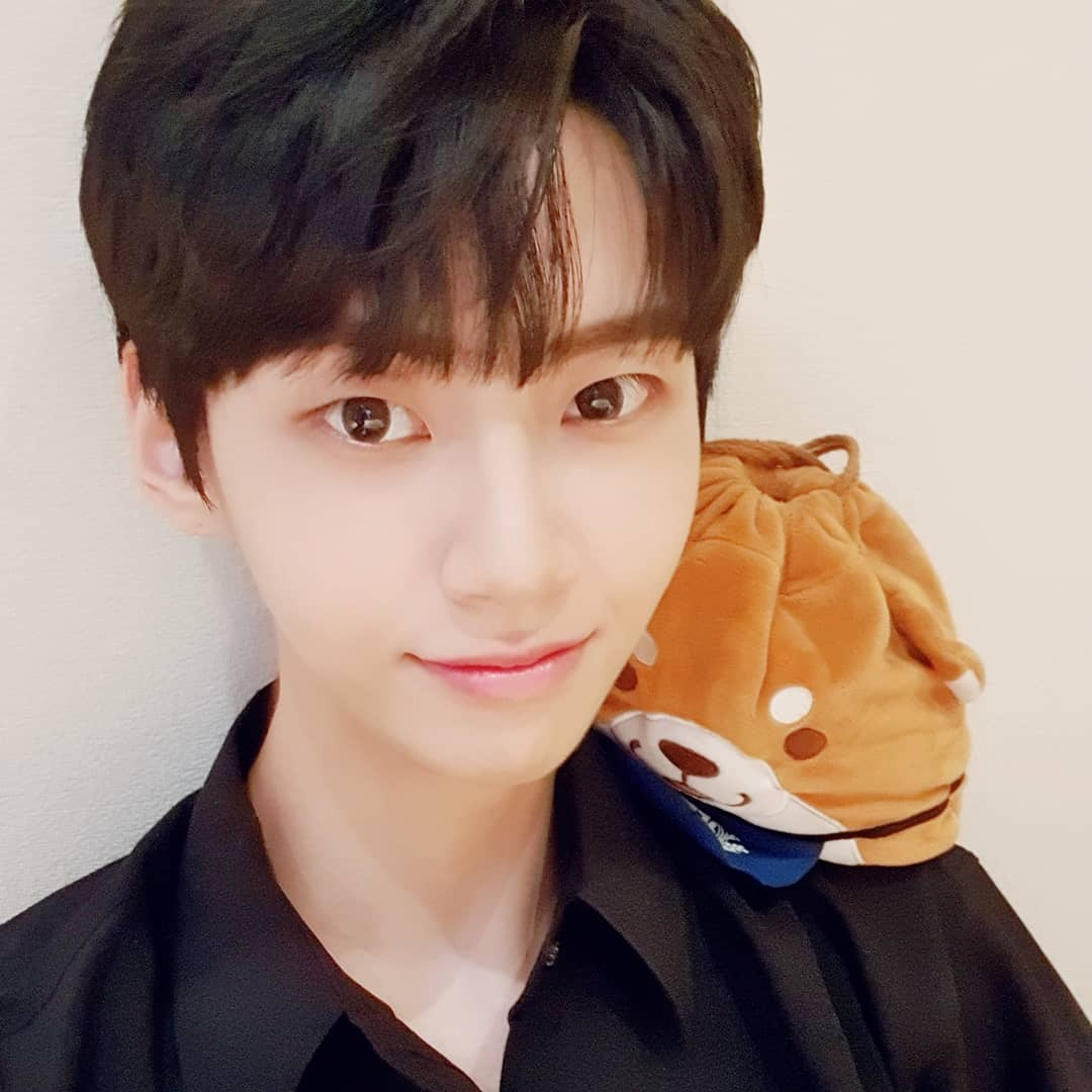 up10tion, up10tion profile, up10tion facts, up10tion height, up10tion weight, up10tion facts, up10tion leader, up10tion wei, wei, up10tion lee jinhyuk, lee jinhyuk, produce x 101