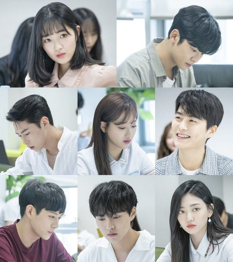 fall 2019, drama 2019, upcoming dramas