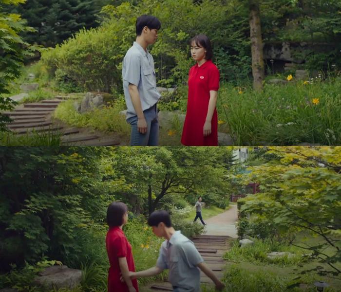 moonbin astro, moonbin drama, moonbin at eighteen