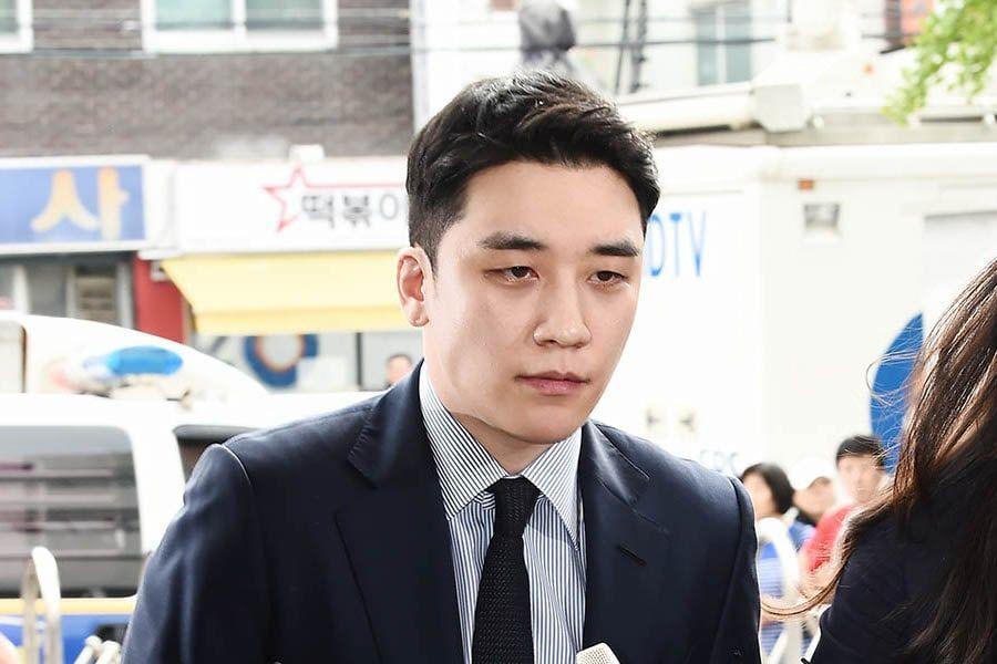 seungri