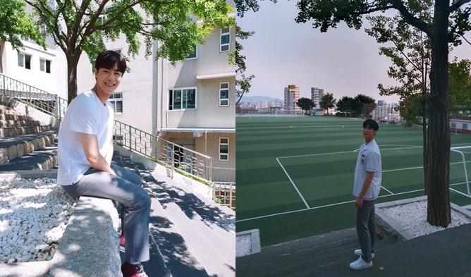 at eighteen moonbin, moonbin drama, moonbin boyfriend material, moonbin drama, moonbin 2019, moonbin astro