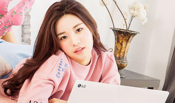 Go YoonJung, Go YoonJung actress, Go YoonJung instagram