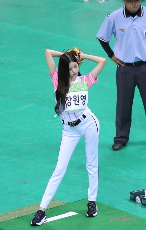 izone, izone profile, izone facts, izone age, izone height, izone facts, izone leader, izone maknae, izone age, izone comeback, izone wonyoung, wonyoung,