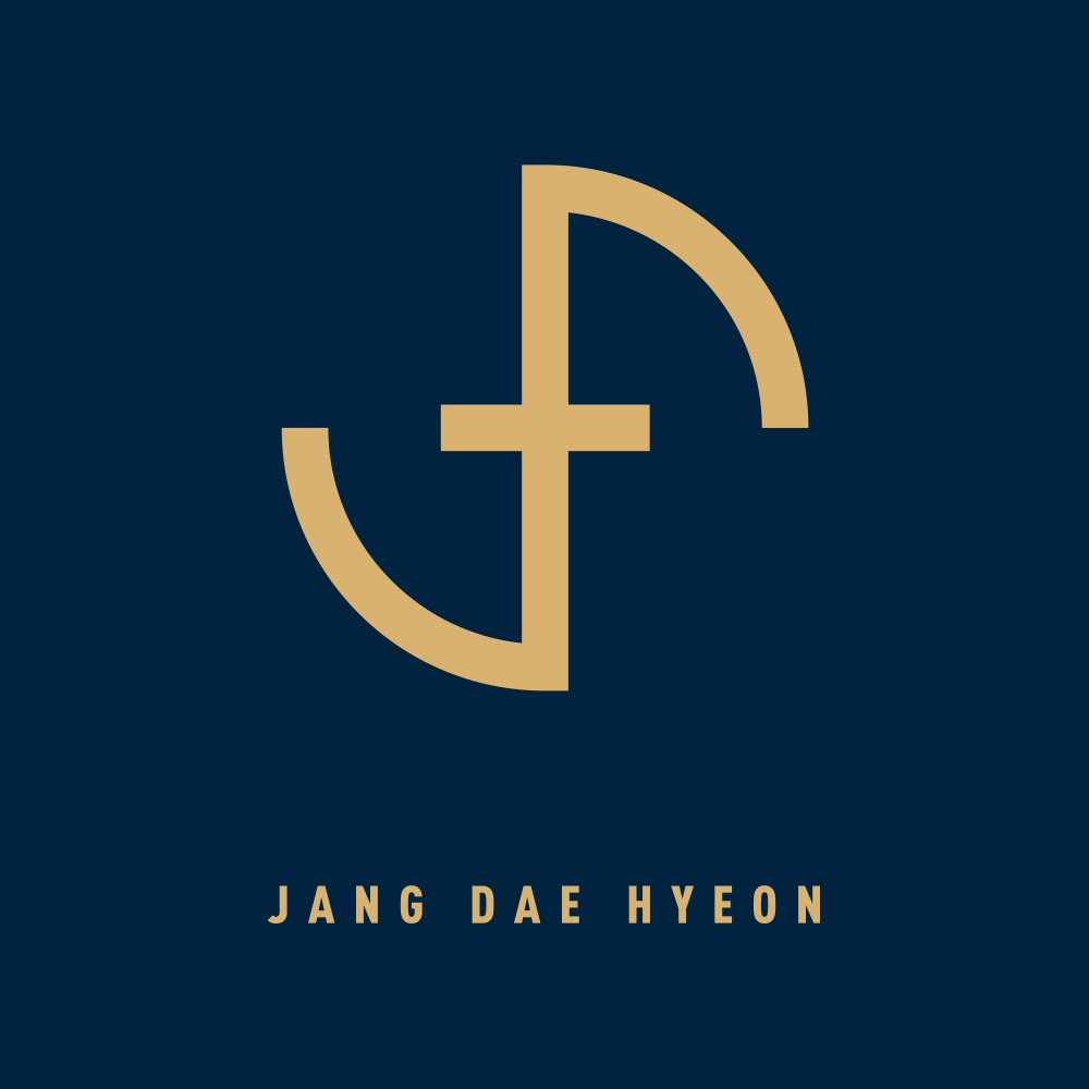 jang daehyeon, jang daehyeon debut, jang daehyeon rainz, rainz, rainz profile, rainz members,