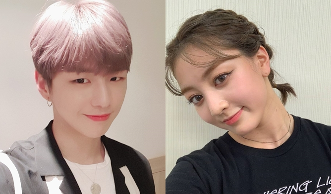 kang daniel. kang daniel profile, kang daniel facts, kang daniel age, kang daniel dating, kang daniel facts, twice, twice profile, twice members, twice facts, twice age, twice leader, twice jihyo, jihyo, kang daniel jihyo