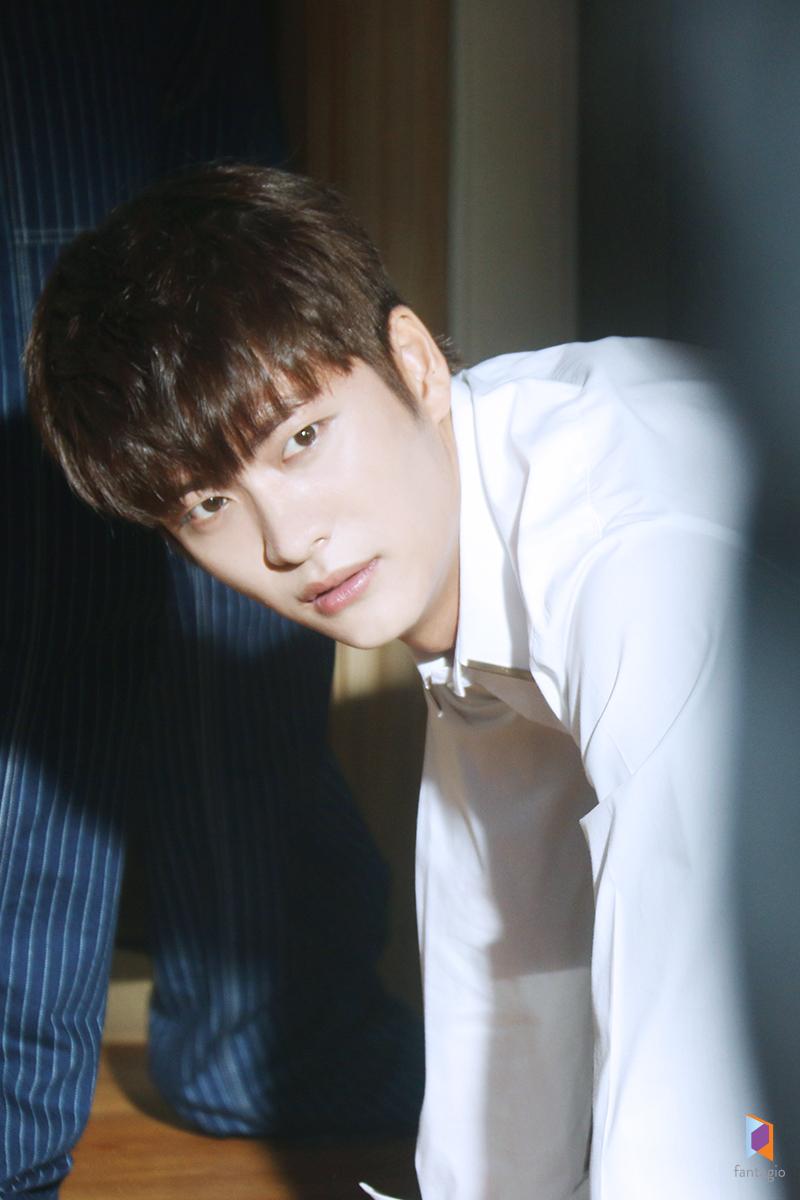 Kang TaeOh, Kang TaeOh my first first love, Kang TaeOh Instagram, Kang TaeOh 5urprise, Kang TaeOh actor, Kang TaeOh drama, Kang TaeOh 2019, Kang TaeOh cat, Kang TaeOh pet