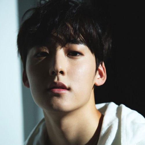Kevin Woo profile