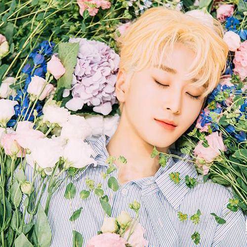 Newkidd JinKwon profile