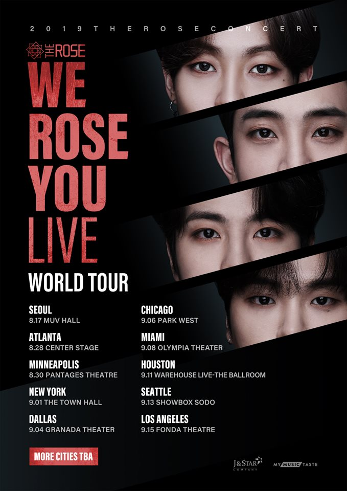the rose, the rose profile, the rose facts, the rose weight, the rose height, the rose age, the rose facts, the rose leader, the rose age, the rose tour, the rose we rose you