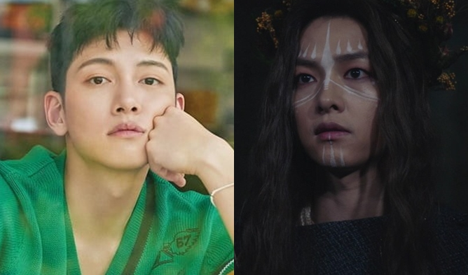 24 Dramas Of 2019 Based On Webtoon | Kpopmap