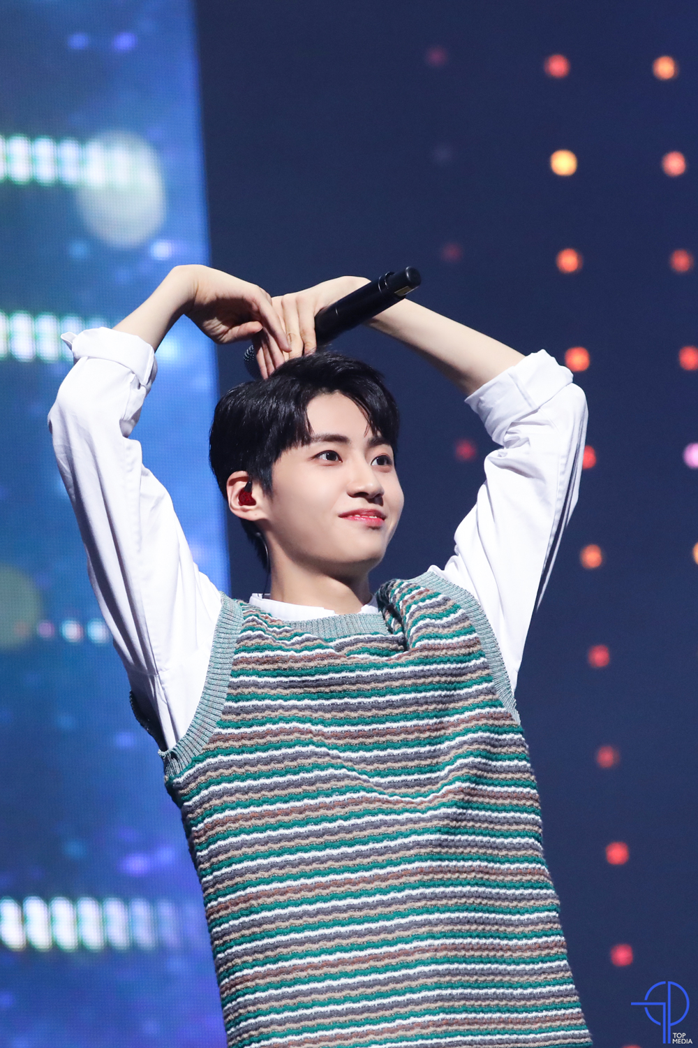 up10tion, up10tion profile, up10tion members, up10tion height, up10tion leader, up10tion facts, up10tion age, up10tion lee jinhyuk, lee jinhyuk fanmeeting, lee jinhyuk.