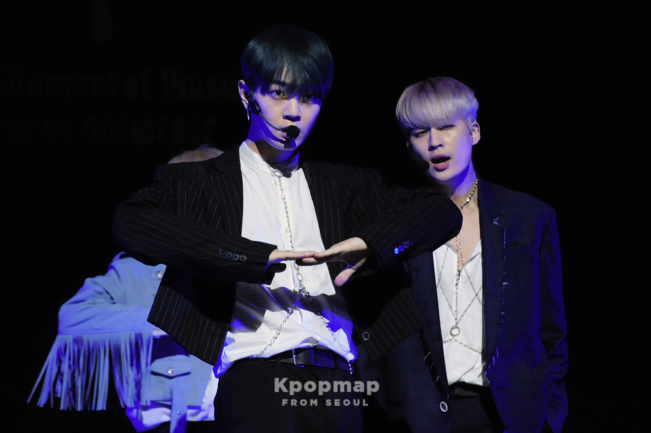 up10tion, up10tion comeback, up10tion members, up10tion members, up10tion weight, up10tion height, up10tion leader, up10tion to gravity, up10tion showcase,
