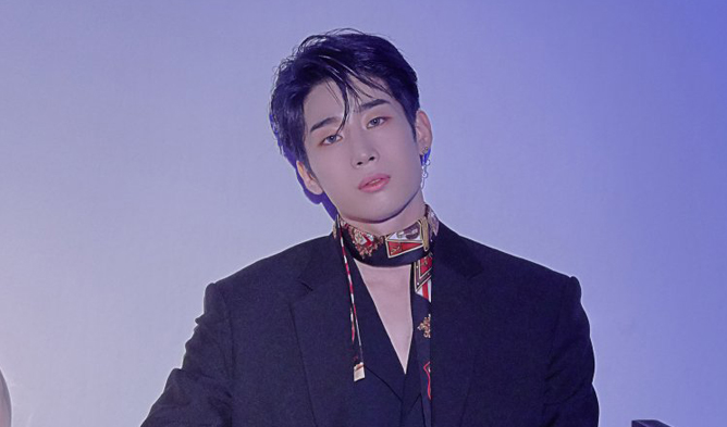 x1, x1 profile, x1 facts, x1 age, x1 members, x1 height, x1 leader, x1 debut, x1 age, x1 han seungwoo, han seungwoo,