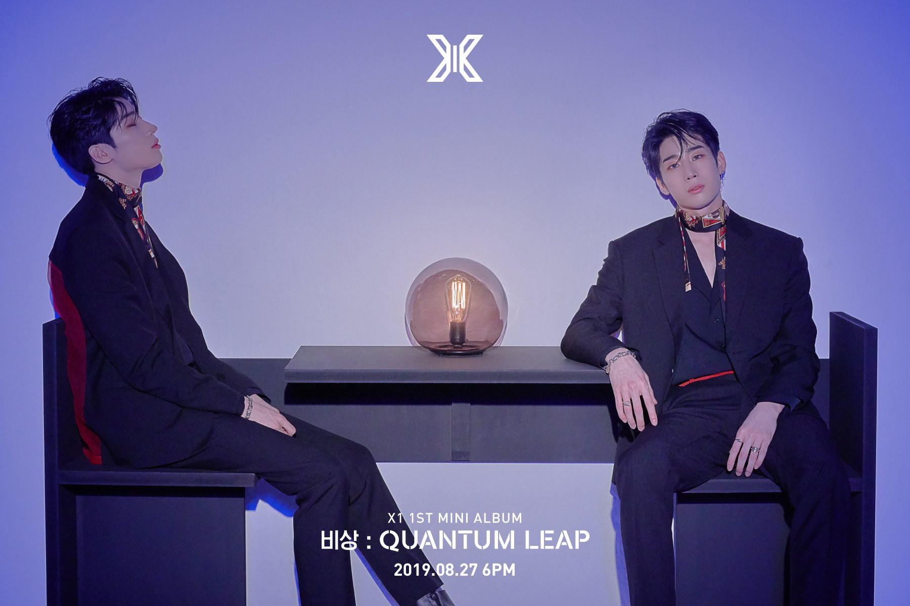 x1, x1 profile, x1 facts, x1 age, x1 height, x1 facts, x1 leader, x1 member, x1 debut, x1 quantum leap, x1 han seungwoo, han seungwoo, victon han seungwoo,