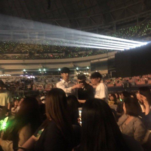 x1, x1 debut, x1 debut showcon, x1 showcon, x1 facts, x1 age, x1 leader, x1 height, x1 flash. lee jinhyuk, kim minkyu, kang seokhwa, lee jinwoo