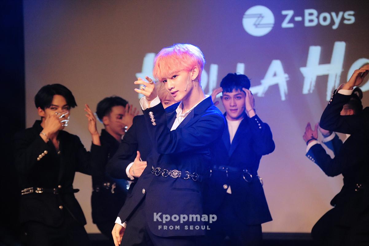 zboys, zgirls, zstars, zboys profile, zboys facts, zboys members, zboys age, zgirls weight, zgirls members, zgirls debut, zboys debut,