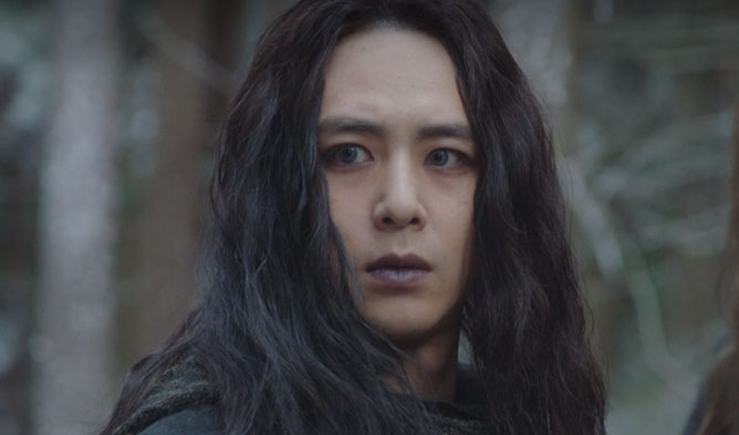 Nichkhun drama, Nichkhun arthdal, Nichkhun 2019, Nichkhun, Nichkhun 2pm, Nichkhun arthdal chronicles. Nichkhun drama, Rottip arthdal chronicles