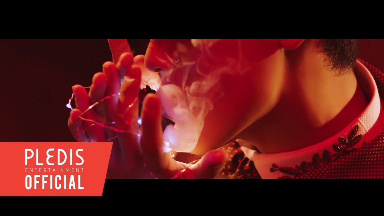 SEVENTEEN 3rd Album 'An Ode' Comeback Trailer   Kpopmap