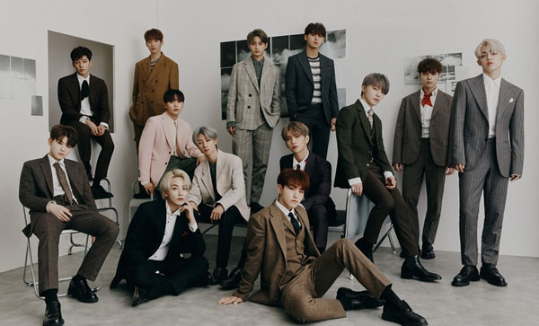SEVENTEEN, SEVENTEEN profile, SEVENTEEN 2018 comeback, SEVENTEEN 3rd album, SEVENTEEN an ode, SEVENTEEN Truth ver, SEVENTEEN real ver, SEVENTEEN dino, SEVENTEEN dk, SEVENTEEN hoshi, SEVENTEEN jeonghan, SEVENTEEN Joshua, SEVENTEEN Jun, SEVENTEEN MinGyu, SEVENTEEN S.Coups, SEVENTEEN SeungKwan, SEVENTEEN The8, SEVENTEEN Vernon, SEVENTEEN WonWoo, SEVENTEEN WooZi, SEVENTEEN Teaser photo, SEVENTEEN Official Photo