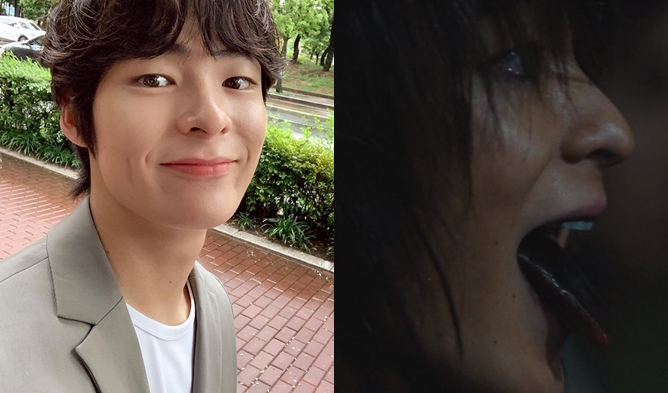 song geonhee arthdal chronicles, song geonhee cameo, Black Tongue Of Shahiti, arthdal black tongue, song geonhee, song geonhee drama, song geonhee 2019
