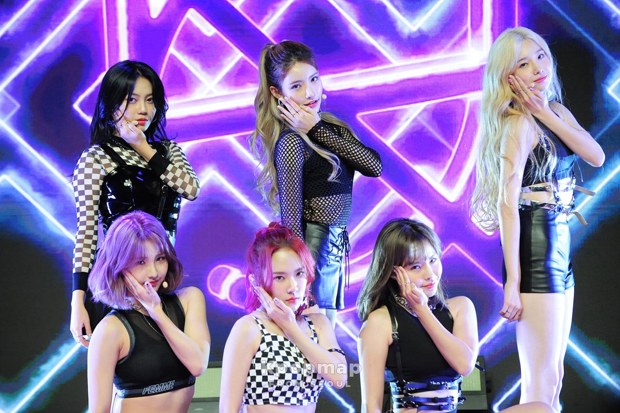 ans, ans profile, ans facts, ans height, ans weight, ans facts, ans leader, ans debut, ans boom boom, angel n soul, ans entertainment, kpop debut