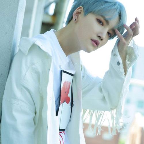 B.I.G J-Hoon profile