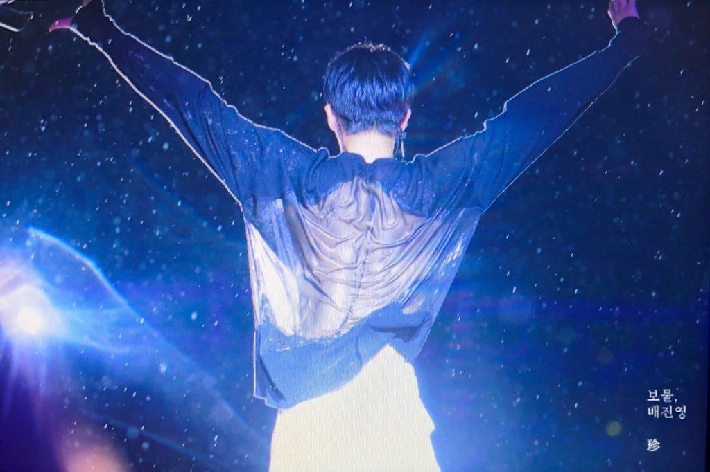 cix, cix profile, cix facts, cix age, cix debut, cix height, cix leader, cix comeback, cix facts, cix weight, cix bae jinyoung, bae jinyoung