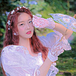 ariaz hyogyeong