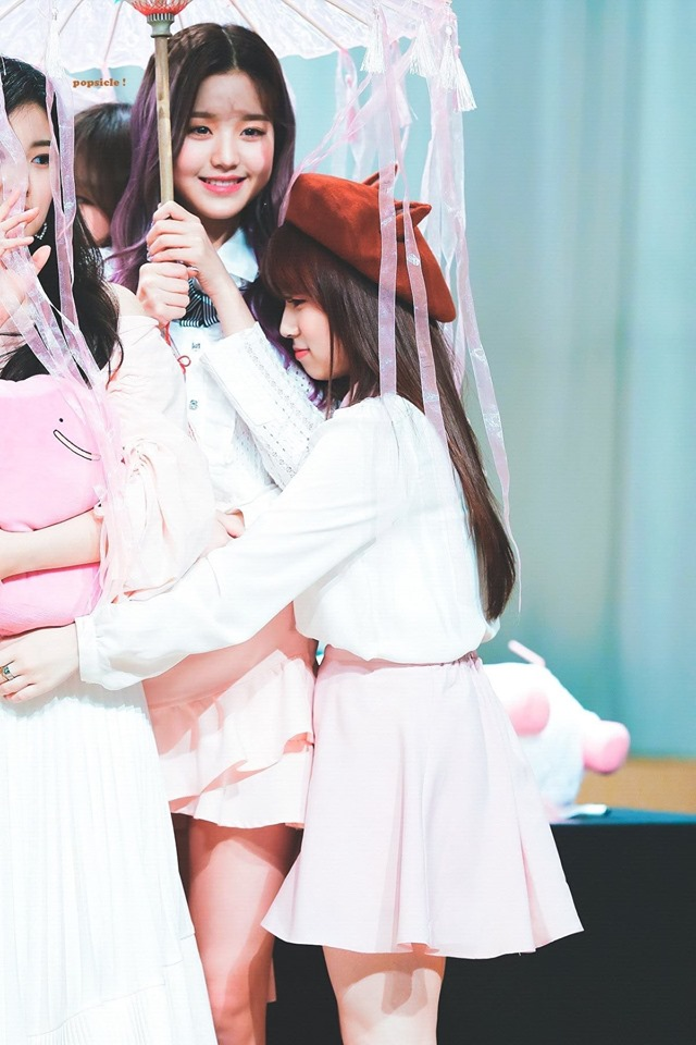 izone, izone profile, izone facts, izone age, izone height, izone leader, izone members, izone leader, izone nako, nako, izone wonyoung, wonyoung