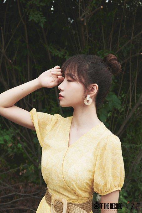izone, izone profile, izone facts, izone height, izone weight, izone leader, izone age, izone profile, izone yuri, yuri