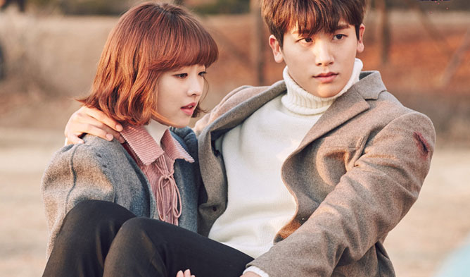 10 Best K-Dramas To Watch On Netflix | Kpopmap