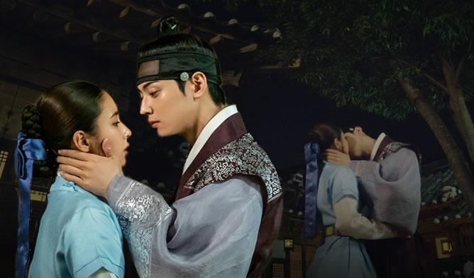 rookie historian goo hae ryung drama, rookie historian goo hae ryung cha eunwoo, cha eunwoo cute, rookie historian goo hae ryung, rookie historian goo hae ryung scenes, rookie historian goo hae ryung romance