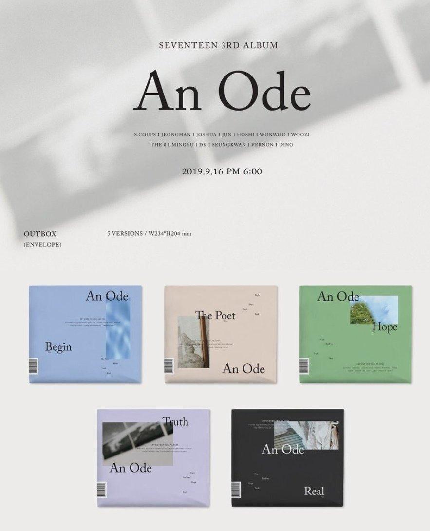 seventeen photocards, seventeen ode, kpop photocards, seventeen an ode, seventeen photocards, seventeen ode, kpop photocards, seventeen an ode, seventeen albums