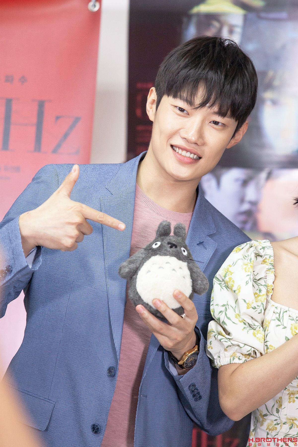 Shin JooHwan, Shin JooHwan arthdal chronicles, Shin JooHwan actor