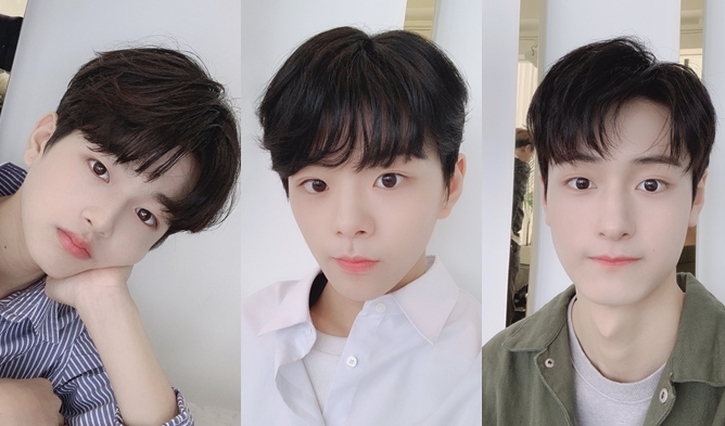 teenteen, teenteen profile, teenteen members, teenteen age, teenteen facts, teenteen height, teenteen leader, teenteen maroo, lee jinwoo, lee woojin, lee taeseung