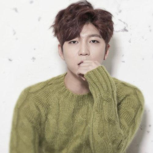 U-KISS SooHyun profile