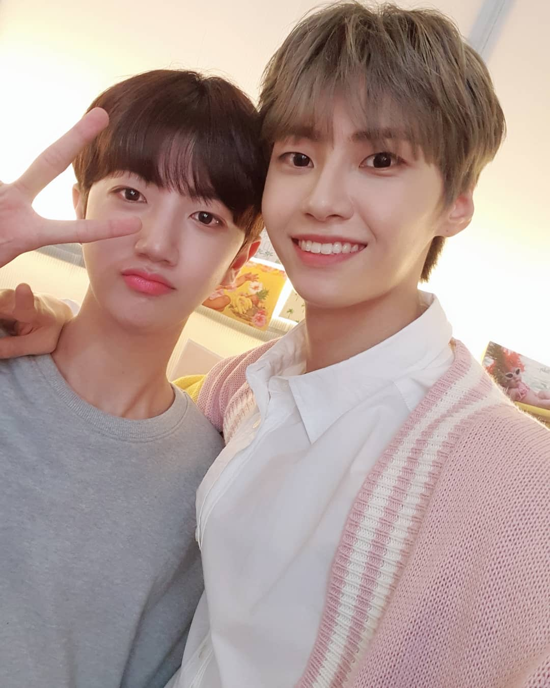 up10tion, up10tion profile, up10tion members, up10tion age, up10tion age, up10tion height, up10tion leader, up10tion facts, up10tion selfie, up10tion lee jinhyuk, lee jinhyuk,
