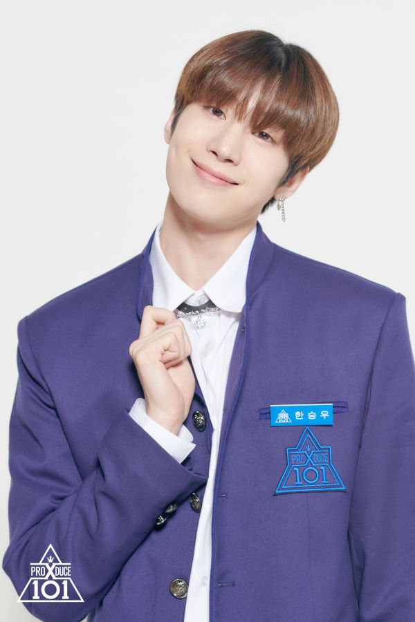 x1, x1 profile, x1 facts, x1 height, x1 members, x1 age, x1 debut, x1 facts, x1 height, x1 leader, x1 han seungwoo, han seungwoo
