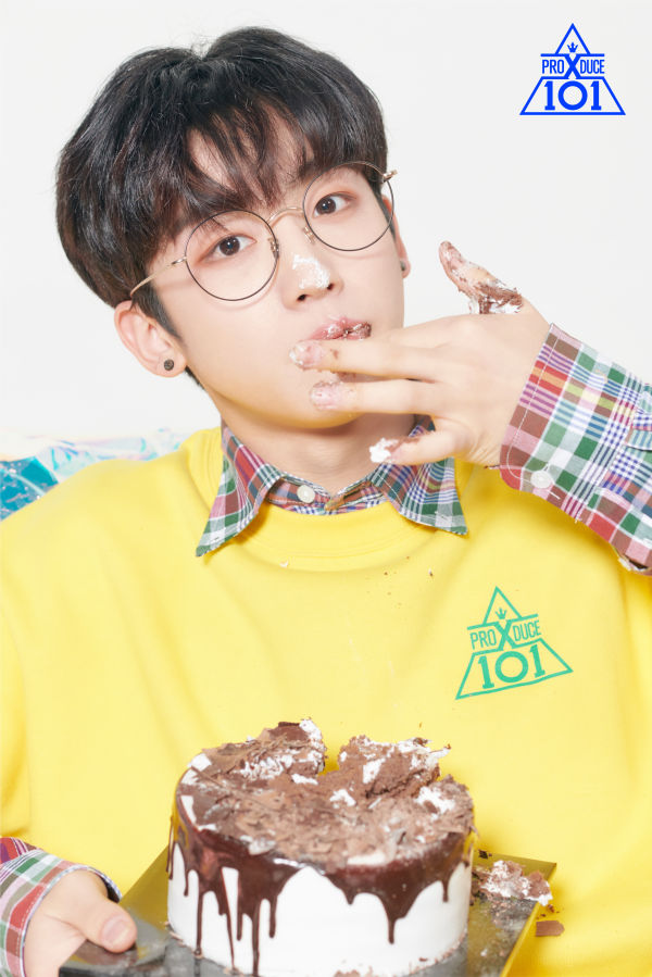 x1, x1 profile, x1 facts, x1 height, x1 members, x1 age, x1 debut, x1 facts, x1 height, x1 leader, x1 kim yohan, kim yohan