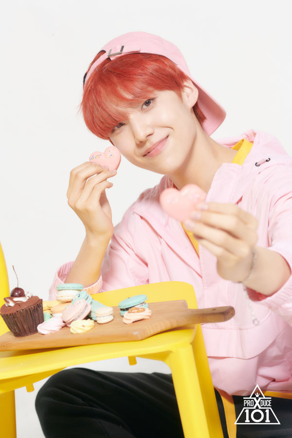x1, x1 profile, x1 facts, x1 height, x1 members, x1 age, x1 debut, x1 facts, x1 height, x1 leader, x1 lee eunsang, lee eunsang