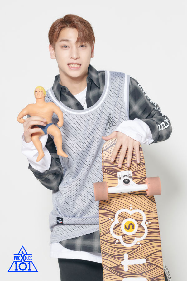 x1, x1 profile, x1 facts, x1 height, x1 members, x1 age, x1 debut, x1 facts, x1 height, x1 leader, x1 lee hangyul, lee hangyul