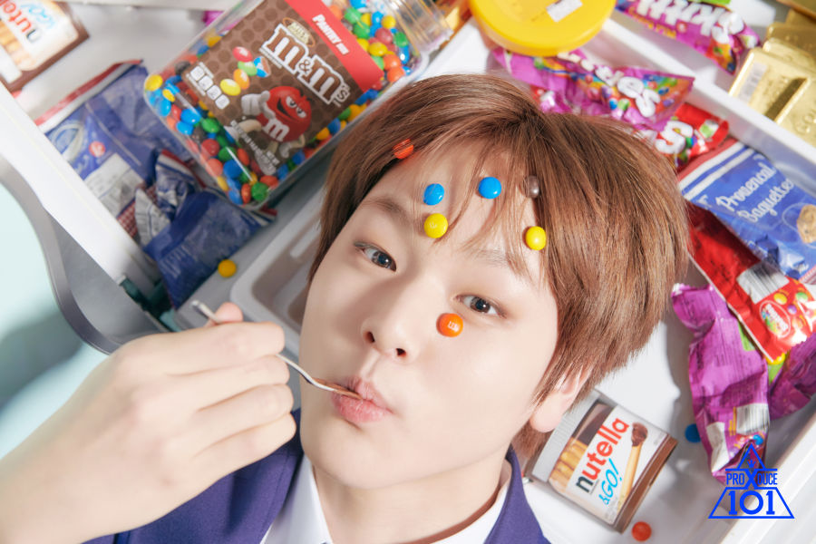 x1, x1 profile, x1 facts, x1 height, x1 members, x1 age, x1 debut, x1 facts, x1 height, x1 leader, x1 nam dohyon, nam dohyon