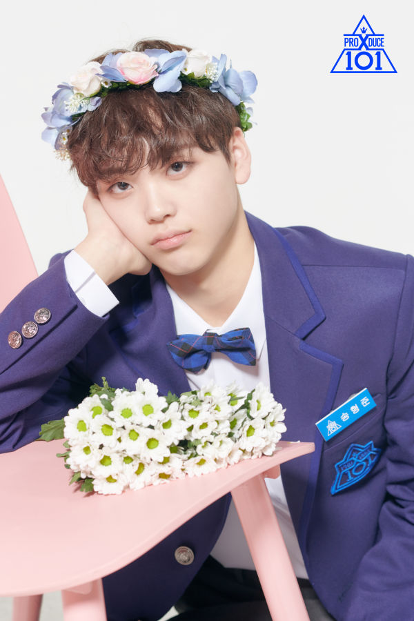 x1, x1 profile, x1 facts, x1 height, x1 members, x1 age, x1 debut, x1 facts, x1 height, x1 leader, x1 song hyeongjun, song hyeongjun